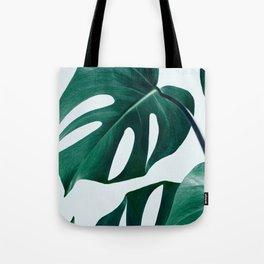 Monstera #society6 #artprints #buyart Tote Bag