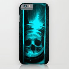 El Morro x Kutna Hora Slim Case iPhone 6s