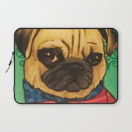 Jacques Laptop Sleeve