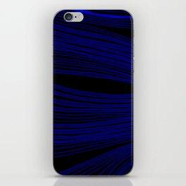 Rigo iPhone Skin