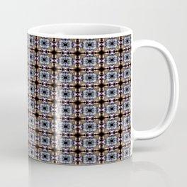 Globetrotter Rani 3 Coffee Mug