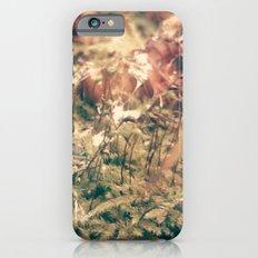 slugmoss iPhone 6 Slim Case