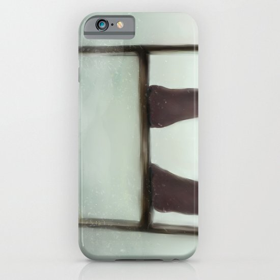 leap iPhone & iPod Case