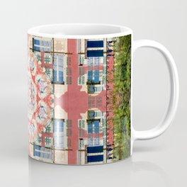Matisse: Cemenelum, Cimiez Coffee Mug