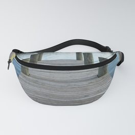 The Dock Fanny Pack
