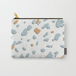 terrazeaux Carry-All Pouch