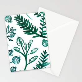 Corrie Stationery Cards