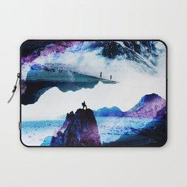 Neptune Hike Laptop Sleeve