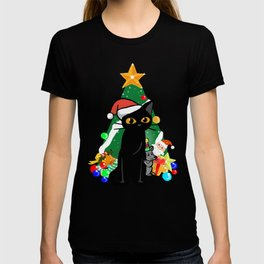 Too excited T-shirt