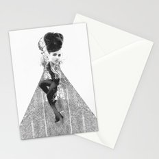 ego Stationery Cards