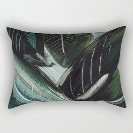 Lush Lux Rectangular Pillow