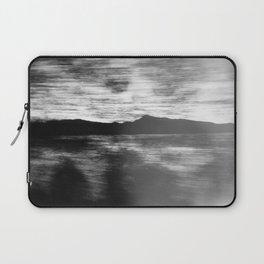 The Dreamy Horizon Laptop Sleeve