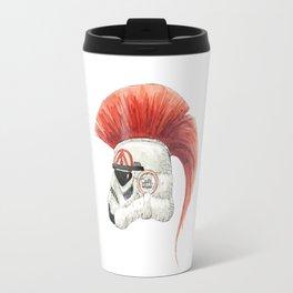Storm the Trooper Travel Mug