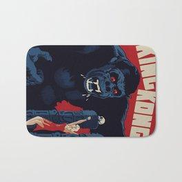 King Kong Classic Bath Mat