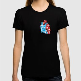 Heart of Hearts T-shirt