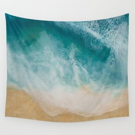 chambers Wall Tapestry