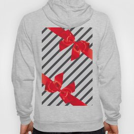 Gift wrapping Hoody