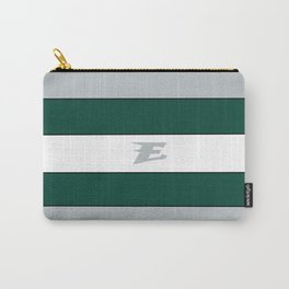 Go Eagles!  Carry-All Pouch