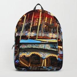 San Francisco Feels Pt.3 Backpack