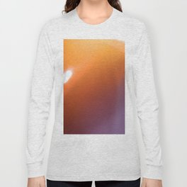 Cellophane 3709 Long Sleeve T-shirt