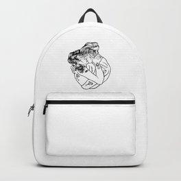 necessary needs Backpack