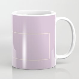 The Truth Remains The Same Coffee Mug