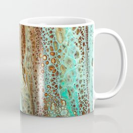 mirror1 Coffee Mug