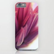 Allium Slim Case iPhone 6s