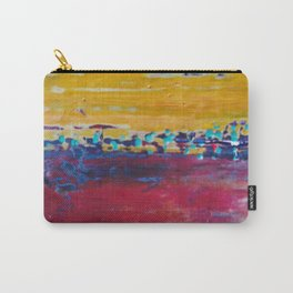 Epiderma Carry-All Pouch