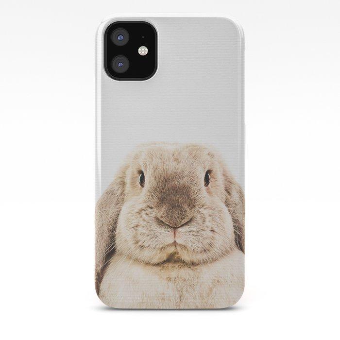 Bunny Rabbits iphone 11 case