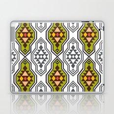 NDOTO AFRIKA 2 Laptop & iPad Skin
