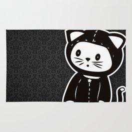 Michiboi Rug