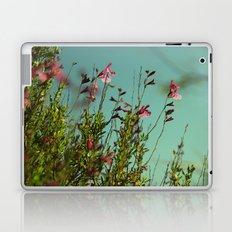 When We Met Laptop & iPad Skin