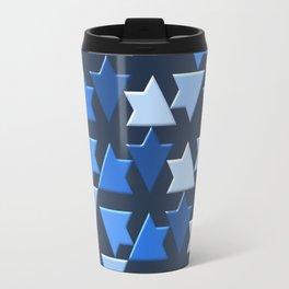 Geometrix 156 Travel Mug