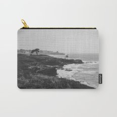 The wild landscape Carry-All Pouch