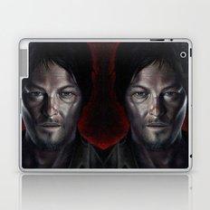 Daryl Laptop & iPad Skin