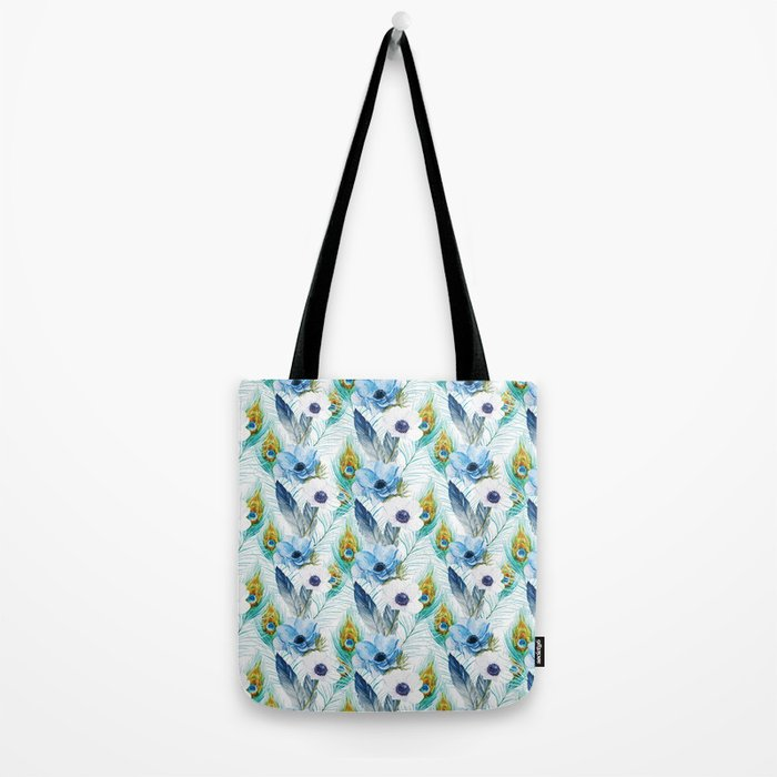 Spring is in the air #17 Tote Bag