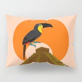 Maya dream Pillow Sham