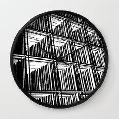 celik Wall Clock