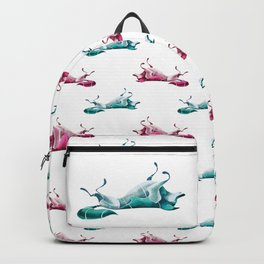 Wolf 3 Backpack