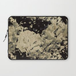 Abstract B13 Laptop Sleeve