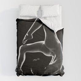 Contort Comforters