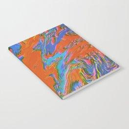 ŻÄŁ Notebook