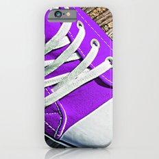 Daps. iPhone 6s Slim Case