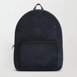 Hawaiian Moon Backpack