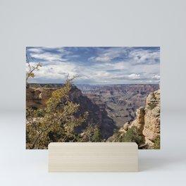 Grand Canyon No. 7 Mini Art Print