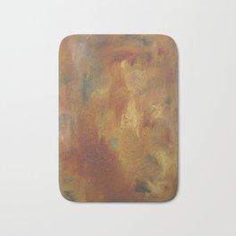 Apollo Bath Mat