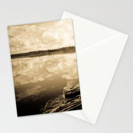 Older Than You Stationery Cards