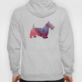 Scottish Terrier Hoody