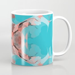 Under Water Coffee Mug